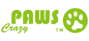 Crazypaws Pet Products